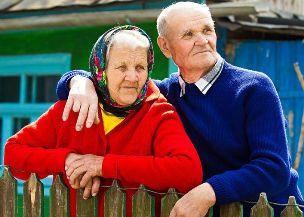 Какие изменения ожидают нынешних пенсионеров с 2019 года?