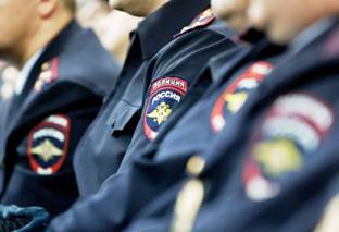 Пенсии полицейских и пожарных рассчитают по спецправилам