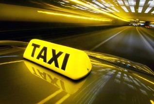 Страховые выплаты пострадавшим пассажирам такси увеличат