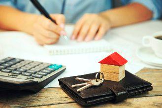Россиянам не удастся скрыть сумму сделки купли-продажи недвижимости