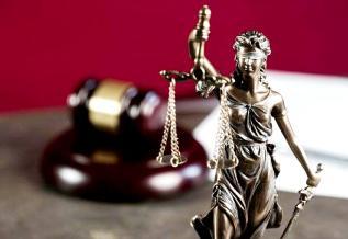 Судьям дадут инструмент для борьбы с фальсификацией доказательств