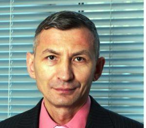 Panfilov