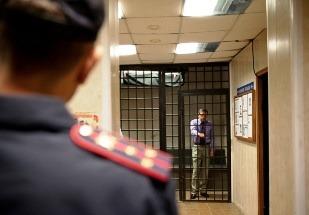 ФСИН решила проблему с очередями при визитах в СИЗО адвокатов