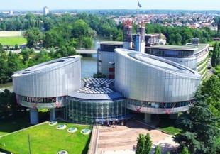 Адвокаты предостерегают Россию от ухода из-под юрисдикции ЕСПЧ