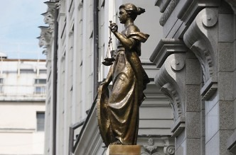 Гарантии прав кредиторов, закрепленные семейным законодательством