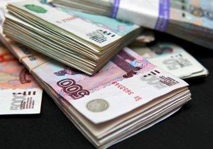 Госдума поддержала проект о назначении пенсий для судей