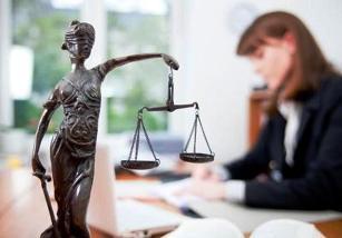 Адвокат как важнейший участник справедливого формирования судебного решения.  Сильная адвокатура - независимый суд