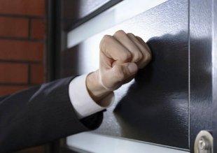 Верховный суд запретил коллекторам частое общение с должниками