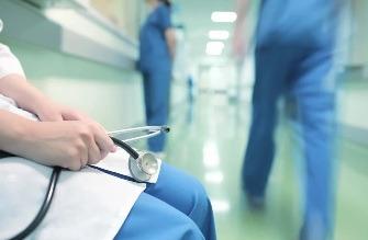 Врачебная ошибка: как себя обезопасить и что делать, если стал жертвой врачебной ошибки