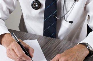 Медицинское страхование иностранцев в Чехии