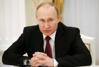 Путин поручил распространить «ипотечные каникулы» на действующие кредитные договоры