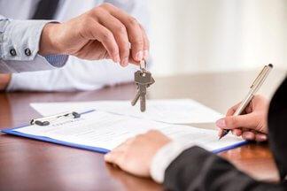 Процедура заключения договора купли-продажи недвижимости по ипотеке