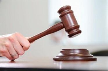 Верховный суд уточнил, как считать исковую давность при взыскании неустойки