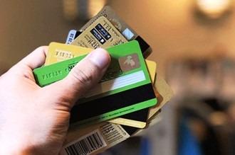 Овердрафт стал принудительным: как дебетовая карта обернулась кредитом