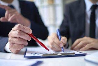 Два кредитора хотят обанкротить одного должника