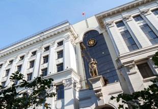 Верховный суд уточнил, как претензия может влиять на срок исковой давности
