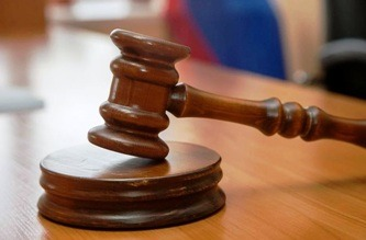 Суд впервые наказал россиянина за неуважение к власти