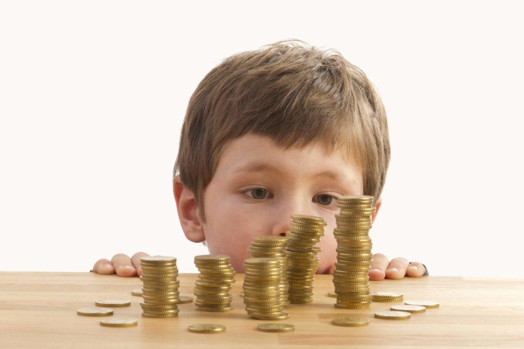 алименты могут оспорить в банкротстве