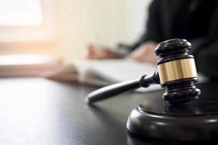 Опрос показал рекордный уровень недоверия предпринимателей к силовикам и судам