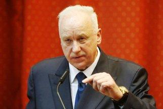 Бастрыкин призвал к соблюдению разумных сроков следствия