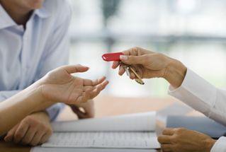 Верховный суд пояснил, когда арендодатель не восстановит обеспечительный платеж