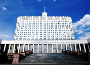 Правительство не поддержало проект о наказании чиновников за оскорбление граждан