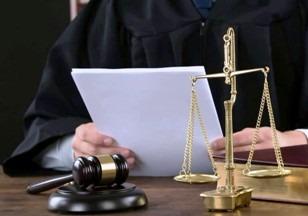 Российский и зарубежный опыт судов: как рассматривать дела быстрее