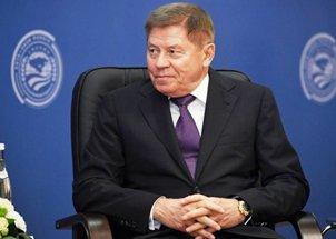 Лебедев раскрыл безусловный приоритет для Верховного суда в работе судей