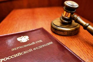Верховный суд отказал в проведении «мусорного» референдума