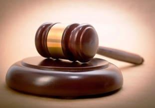 Суд впервые вынес приговор по делу о создании оружия на 3D-принтере