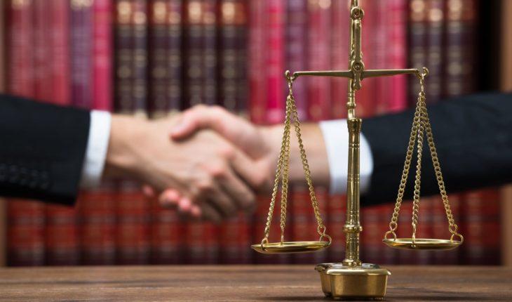 взыскание расходов на адвокатов с осужденных