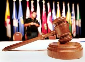 Россия будет признавать решения иностранных судов по делам бизнеса