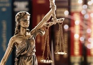 Судьям в отставке нашли новую работу