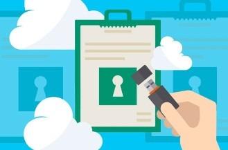 Новые правила применения электронной подписи при сделках с недвижимостью