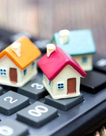 ЭЦП при сделках с недвижимостью