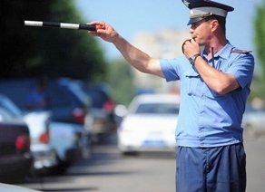 Водители смогут предъявлять сотрудникам ГИБДД электронный полис ОСАГО