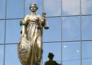 Верховный суд отменил решения краснодарских судов из-за сомнительной экспертизы
