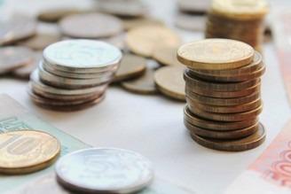В России могут уменьшить подоходный налог для некоторых граждан
