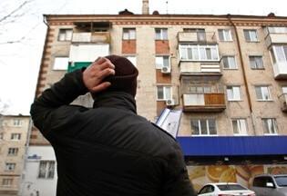 ВС решил, когда управляющая компания сама вправе индексировать плату за содержание жилья