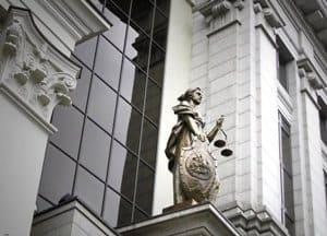 Верховный суд напомнил, как верно рассчитать размер штрафа