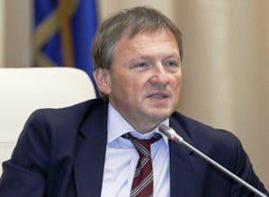 Бизнес-омбудсмен Титов создаст «черный список» судей