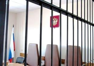 Правительство поддержало запрет на клетки и кабины в судах