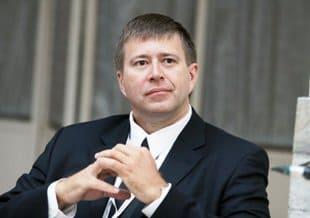 Глава Минюста: российская судебная система уходит от обвинительного уклона