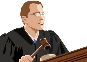 Исследование: какие суды в России чаще выносят оправдательные приговоры