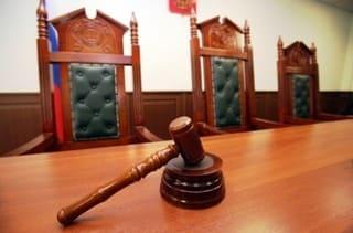 Изменения в процессуальном законодательстве – сентябрь 2019