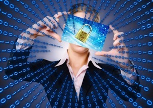 Судебная практика: как защитить свое право на охрану изображения?
