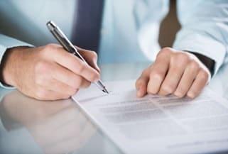 Идеальный договор – какой он?