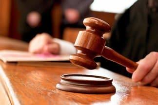 Верховный суд разъяснил, когда ритейлер вправе взыскать с поставщика полученный штраф