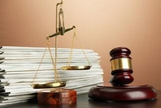 ВС: даже если претензия потребителя содержит необоснованные требования, за ее неисполнение вправе оштрафовать