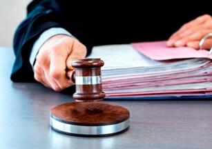 Депутат предлагает ввести в ГПК правила выдачи копий судебных постановлений